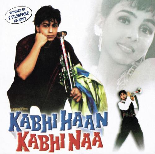 Kabhi-Haan-Kabhi-Naa-Hindi-1999-500x500.