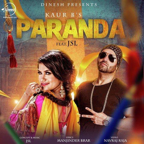 new punjabi songs download 2016
