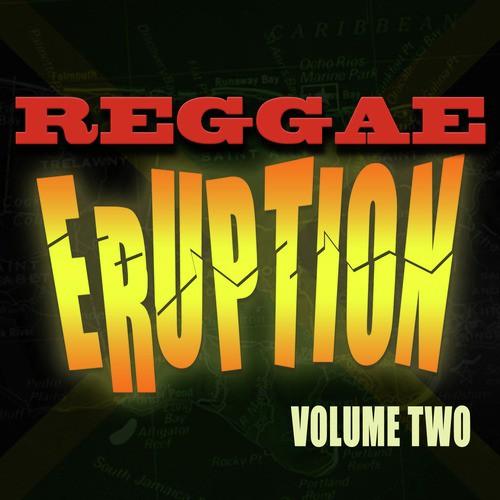 Reggae songs 2011 download