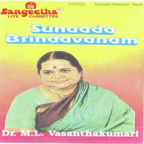 Muddugare yashoda balakrishna prasad song free download livinza.