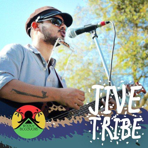 Jive Tribe