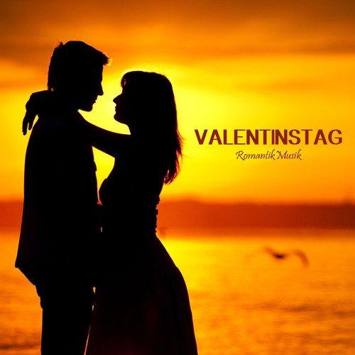 Online dating Musik