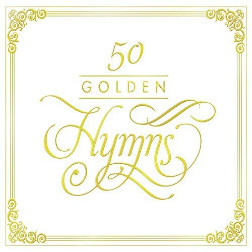 50 Golden Hymns by The Celebration Choir - Download or Listen Free