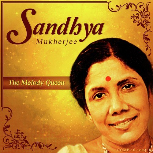 Best of sandhya mukherjee bengali songs free download