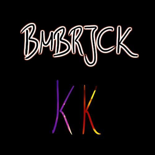 Musical bond: pritam & kk all songs download or listen free.