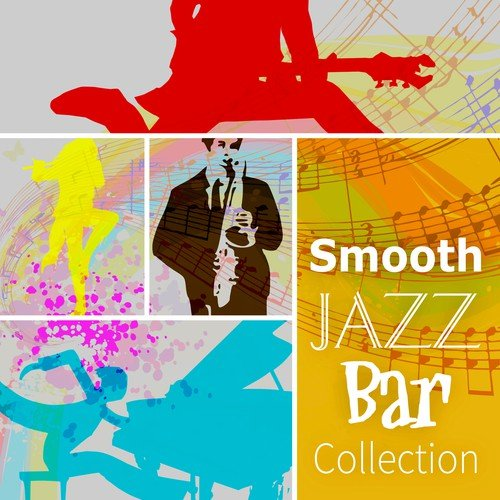 Autumn Leaves Song - Download Smooth Jazz Bar Collection – The Best