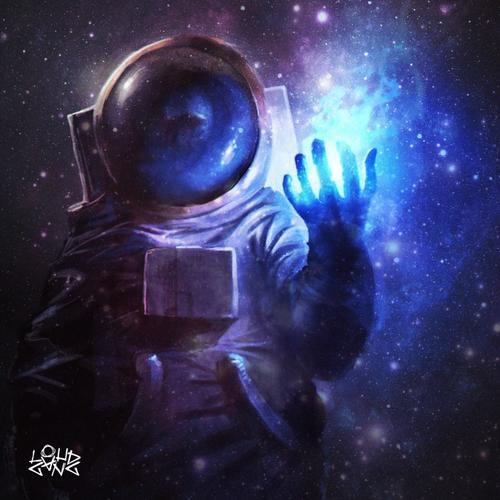 Zeta Reticuli Song - Download Horace Hawkins: The Spaceman