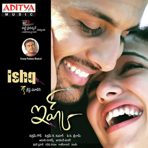 Ishq Songs - Download and Listen to Ishq Songs Online Only