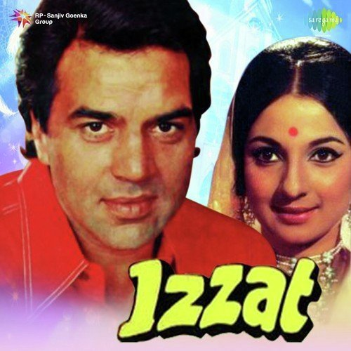 Ye Dil Tum Bin Lagta Nahin Song - Download Izzat Song Online