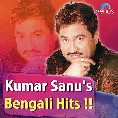Www Kumar Sanu Mp3 Free Download Ammsprogrfi