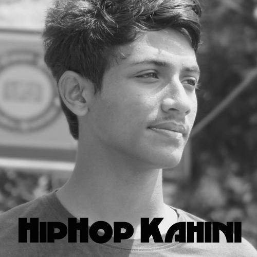 HipHop Kahini