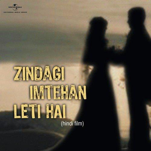 Zindagi imtihan leti hai(from 'naseeb') mp3 song download kiska.