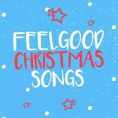 Hippopotamus For Christmas Lyrics.I Want A Hippopotamus For Christmas Lyrics Santa Baby