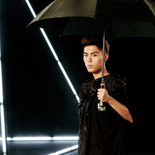 Akra Lai Lai Full Song Download: Bie Dui Wo Shuo Mei You Wei Lai (Full Song)