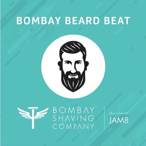 Bombay Beard Beat - Single