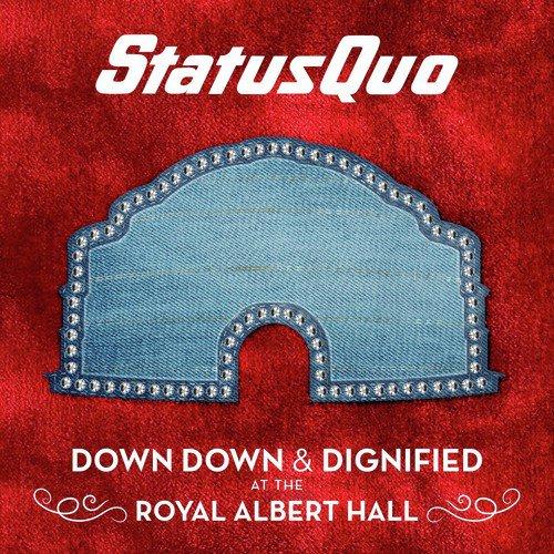 Claudie Lyrics - Status Quo - Only on JioSaavn