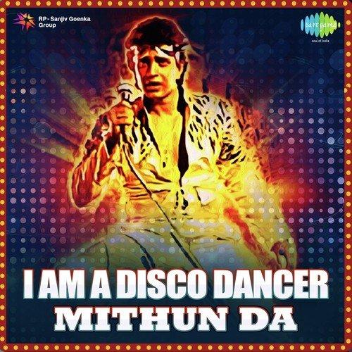Disco dancer (1982) hindi full movie mithun chakraborty.
