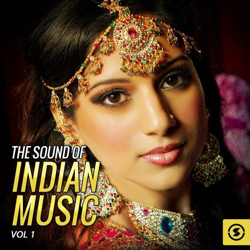 new songs 2017 indian download
