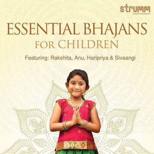children tamil songs free download
