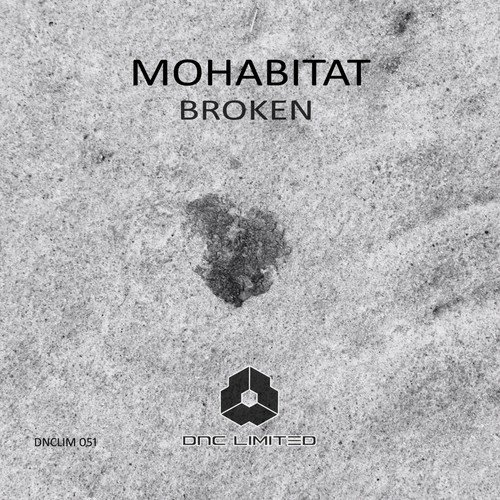 i was broken song download