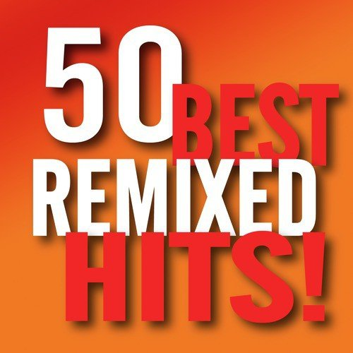 Tik Tok (DJ Remix) Song - Download 50 Best Remixed Hits