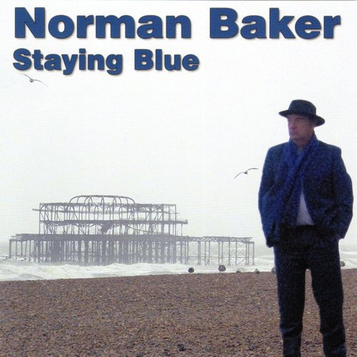 Just Stay Blue Song - Download Staying Blue Song Online Only