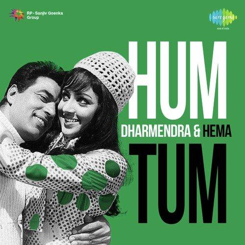 the Aapko Pehle Bhi Kahin Dekha Hai 4 full movie in hindi free download hd