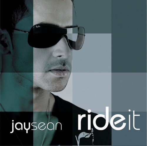 Ride It [Acapella] (Full Song) - Jay Sean - Download or Listen Free