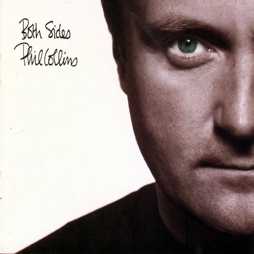 phil collins music mp3 free download