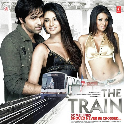 The-Train-Hindi-2007-20180226-500x500.jp