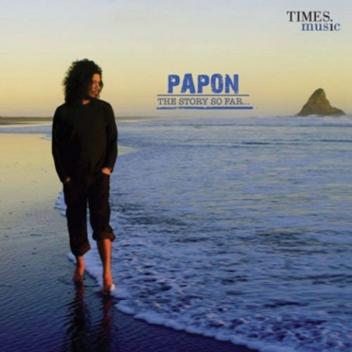 Papon the story so far songs download: papon the story so far mp3.