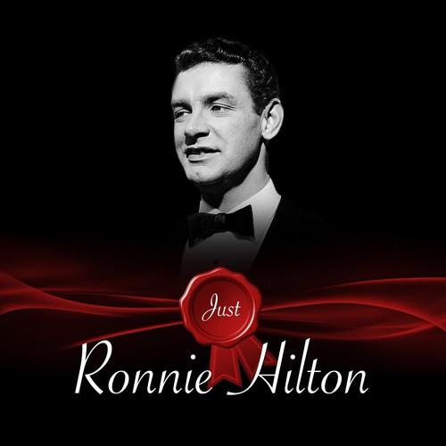 The Wonder Of You Lyrics - Ronnie Hilton - Only on JioSaavn