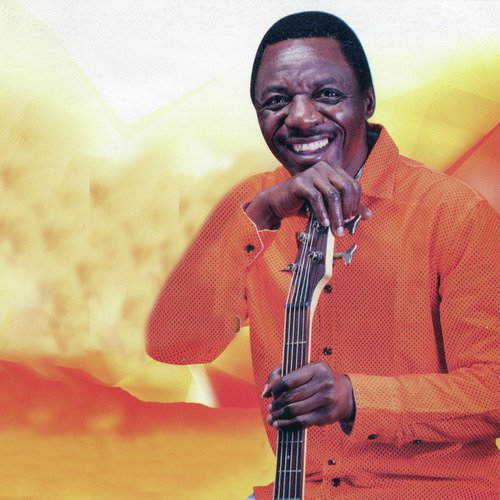download aleck macheso