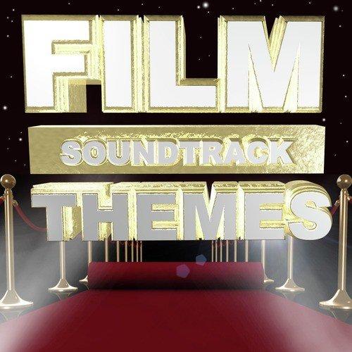 download film push