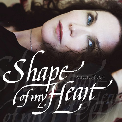 Shape Of My Heart Song - Download Shape Of My Heart Song