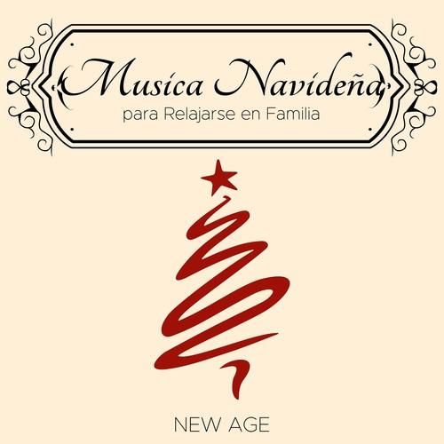 Download varios artistas canciones de navidad // portaldisc.