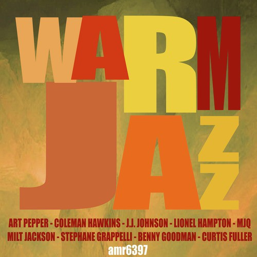 Softly As In A Morning Sunrise Song - Download Warm Jazz