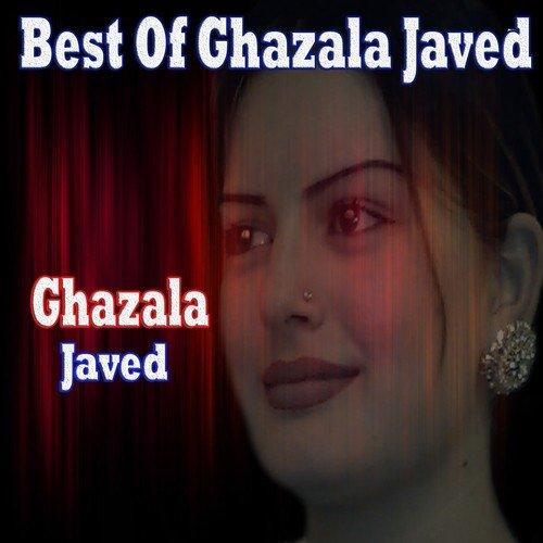 download ghazala javed