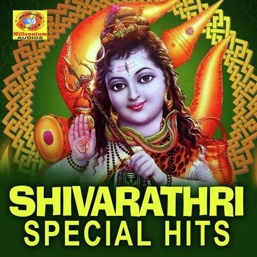 Om Shivam Shivakaram