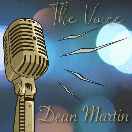 Dean martin download dino italian love songs album zortam music.