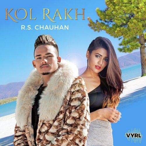 Kol Rakh