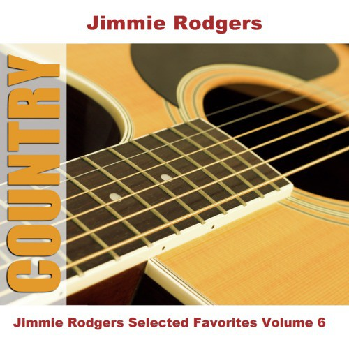 Yodeling My Way Back Home Lyrics Jimmie Rodgers Only On