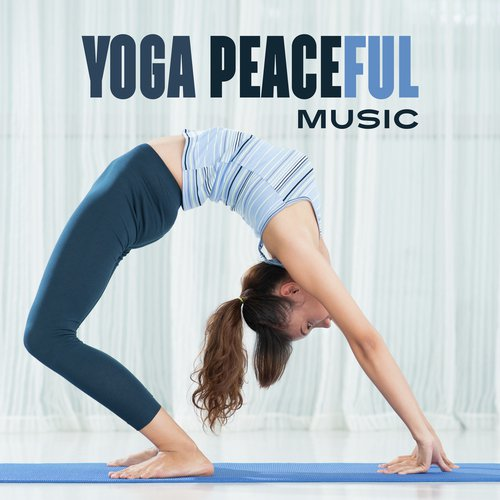 Yoga Music Song - Download Yoga Peaceful Music Song Online
