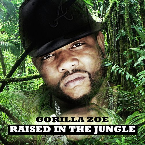 1af8a8e9625 Hell Of A Life (feat. Gucci Mane) Lyrics - Gorilla Zoe - Only on ...