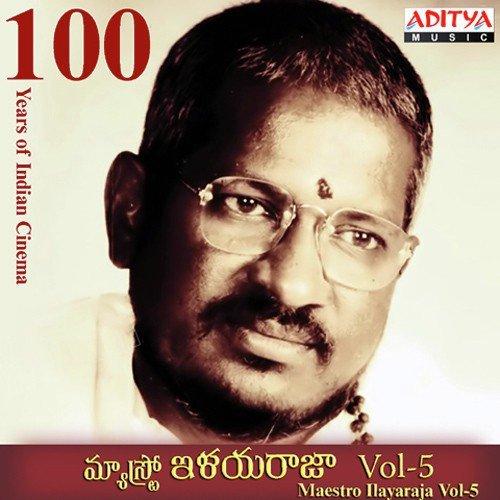 ilayaraja all songs download