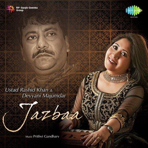 Jazbaa-Hindi-2015-500x500.jpg