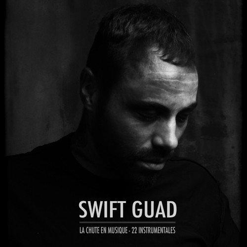 SWIFT GUAD EXPEDITION PUNITIVE TÉLÉCHARGER