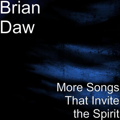 spirit the family that plays together lyrics