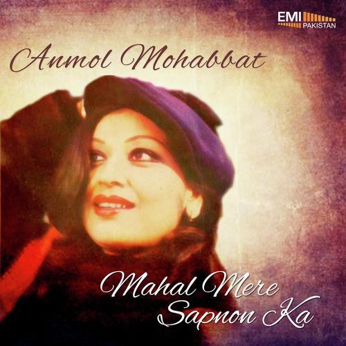 M. Ashraf