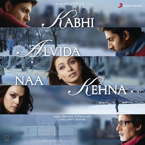 kabhi alvida na kehna songs free download 123musiq